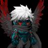 Siya Alis Propriis Volat's avatar