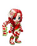 Elizlisabeth's avatar