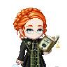 Mage Trisana Chandler's avatar