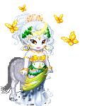 Ameya the KittyPup's avatar