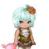 glitter_kitti23's avatar