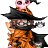 Temari_desert's avatar