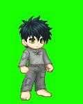 [Prince Zuko]