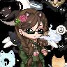 faolan's avatar