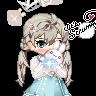 Xaylene's avatar