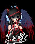 iiDirector's avatar