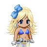 Warming Sensation's avatar