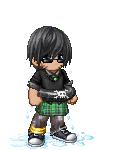 ii Dizzy V3's avatar