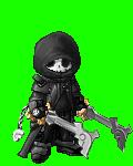 PiN0Y_ThUgZ's avatar