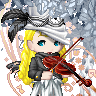 Innocent_Ariadne's avatar