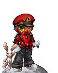 sam-asher's avatar