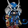 Spectre Alpha's avatar
