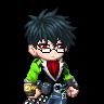Hecsefer Blade's avatar