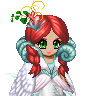 Victoria_Maire's avatar