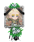Commander mc Hot Hot's avatar
