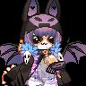 Ysolte's avatar