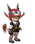Beretta Grimm's avatar