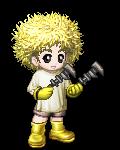 antiformroxaswastaken's avatar