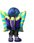 ninjasoul587's avatar