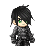 alexuchiha94's avatar