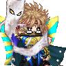 Andre_kelfar11's avatar