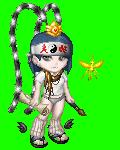 Mezalium's avatar