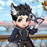 Weezurd_Drago's avatar