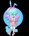 Mxyaya's avatar