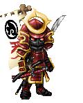 Crispy-Mallow's avatar