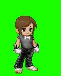 Tonh.Mao's avatar
