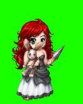 Rose121's avatar