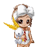 O_oxXKittyXxo_O's avatar