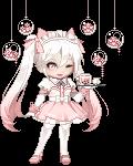 Louisa Iris's avatar