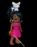 Celeste Luzali's avatar