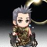 NecrodaViktor's avatar