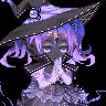 xXThisNOONAisBACKXx's avatar