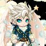 RagdollJay's avatar