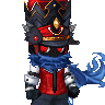 Lord Cruxis's avatar