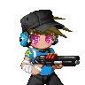 BearBeenus's avatar