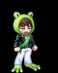 Booty HoIe's avatar