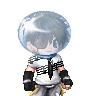 Janse's avatar