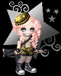 guugly's avatar