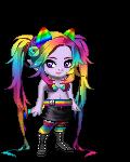 AztecBeautie's avatar