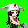 Yuko-Kijo-Ichihara's avatar
