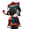 TheDerangedArtist's avatar