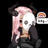 l Tokeru l's avatar