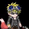 achmed13's avatar