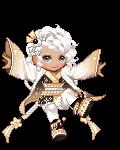 SilverSeptember's avatar