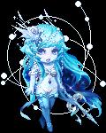 Vynrez's avatar