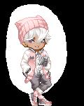 Rununculus's avatar